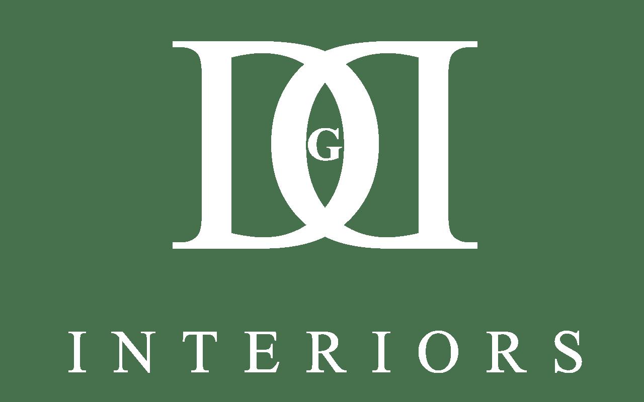 Diana Gomes   Interior Design